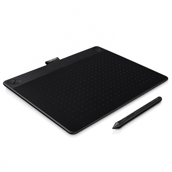 intuos-art-medium-black-1-g