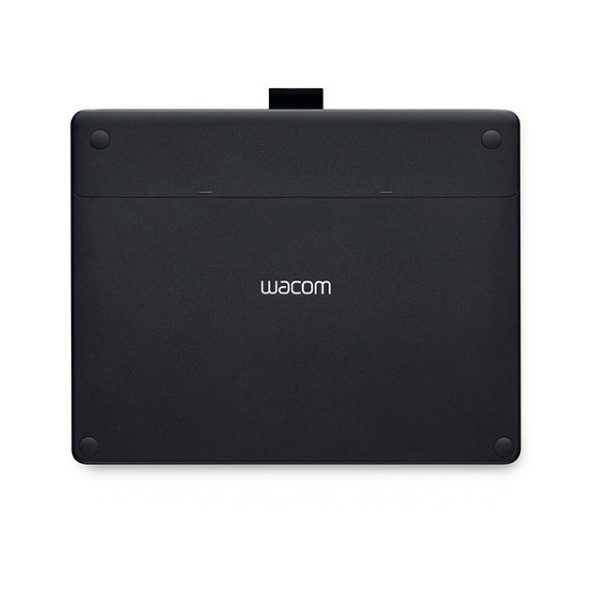 intuos-art-medium-black-3-g