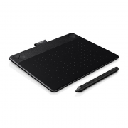 tablette graphique intuos-photo-small-