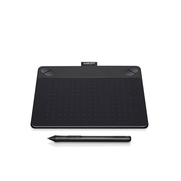 intuos-photo-small-black-5-g