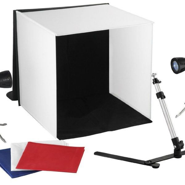 softbox tente studio 1