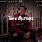 creation site internet artiste musique