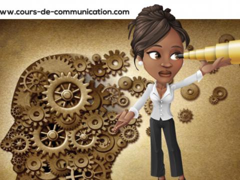 psychosociologie-communication-738x481